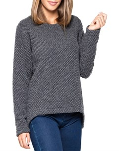 Джемперы свитера и пуловеры длинные Katrus
