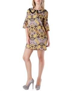 Платья и сарафаны мини короткие Olivia hops