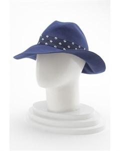 Шляпа Max mara weekend
