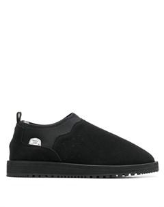 Ботинки Ron VM2 Suicoke