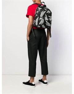 рюкзак Extreme с логотипом Givenchy