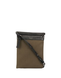 сумка через плечо Saint laurent