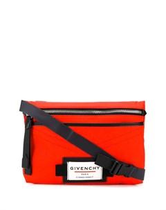 сумка через плечо Downtown Givenchy