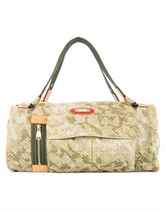 Сумка Lys pre owned Louis vuitton