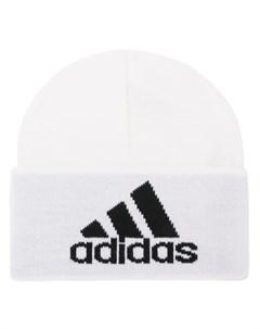 шапка GOSHA RUBCHINSKIY X ADIDAS Gosha rubchinskiy