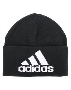 шапка бини GOSHA RUBCHINSKIY X ADIDAS Gosha rubchinskiy