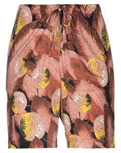 Бермуды Dries van noten