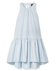 Короткое платье Hatch