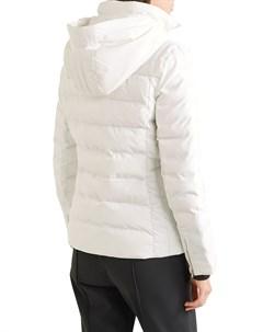 Куртка Fusalp