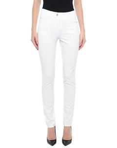 Повседневные брюки Laurel