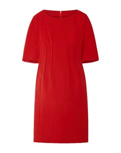 Платье миди Akris