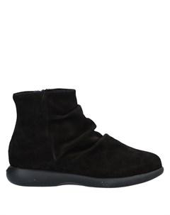 Полусапоги и высокие ботинки Fx frau