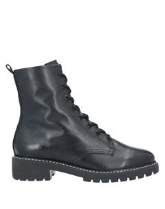 Полусапоги и высокие ботинки Arezzo