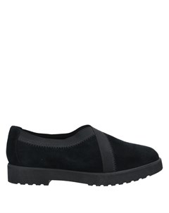 Низкие кеды и кроссовки Clarks