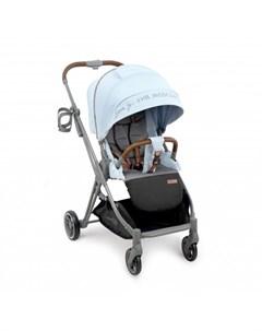 Прогулочная коляска Luna Happy baby