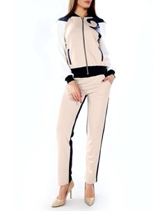 Костюм: жакет, брюки Majaly