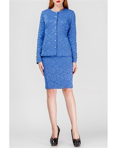 Комплект: пиджак и юбка Adelin Fostayn Adelin fostayn