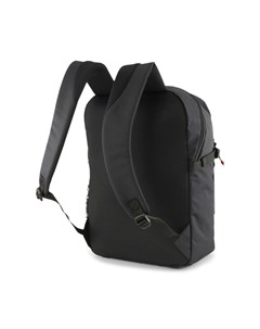 Рюкзак BMW M MTSP Backpack Puma
