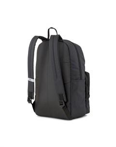 Рюкзак Originals Backpack Puma