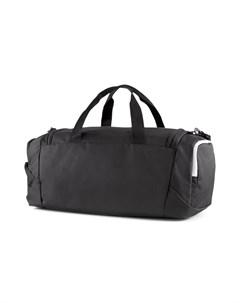 Сумка BMW M MTSP Duffle Bag Puma
