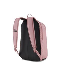 Рюкзак Phase Backpack II Puma