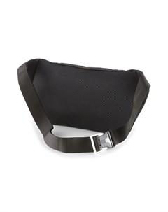 Сумка на пояс BMW M MTSP Waist Bag Puma