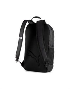 Рюкзак Street Backpack Puma