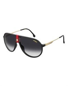 Солнцезащитные очки 1034 S Carrera