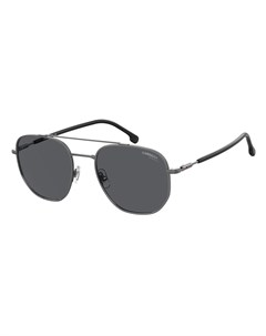 Солнцезащитные очки 236 S Carrera