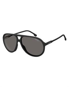 Солнцезащитные очки 237 S Carrera