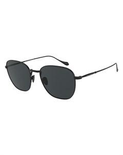 Солнцезащитные очки AR 6096 Giorgio armani