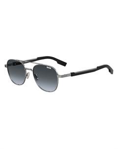 Солнцезащитные очки Street 2 Dior