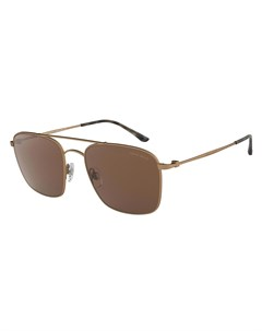 Солнцезащитные очки AR 6080 Giorgio armani