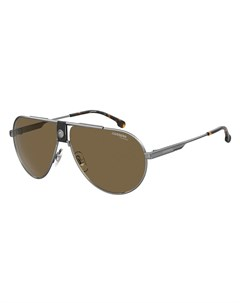Солнцезащитные очки 1033 S Carrera