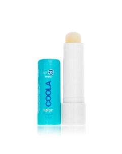 Солнцезащитный бальзам для губ без запаха SPF 30 4 2 гр Coola