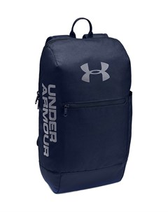 Рюкзак Patterson Backpack Under armour