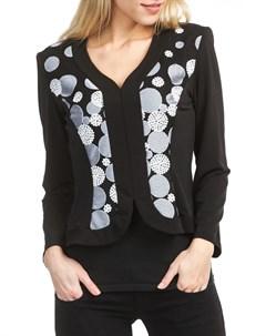 Блузы с длинным рукавом Georgede