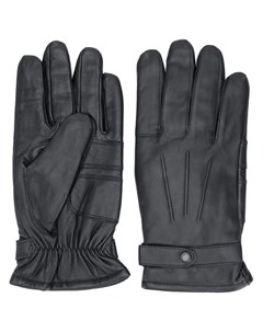 перчатки Burnished Barbour