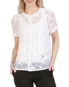 Блузы Kapalua