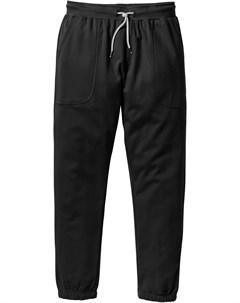 Трикотажные брюки Bonprix
