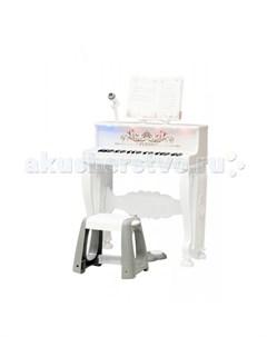 Музыкальный инструмент Пианино Piano Grand Everflo