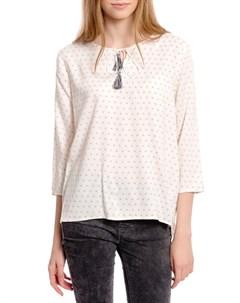 Блуза Denim
