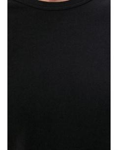 Футболки 2 шт Calvin klein underwear