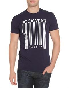 Футболка Rocawear
