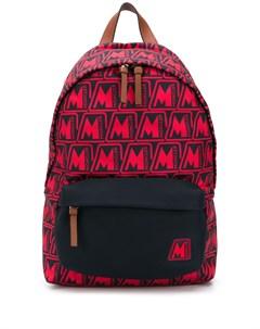 Рюкзак Pierrick с логотипом Moncler