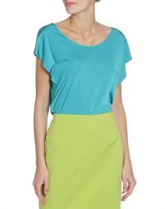 Блузка Caterina leman