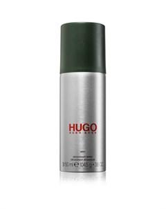 Дезодорант Hugo boss