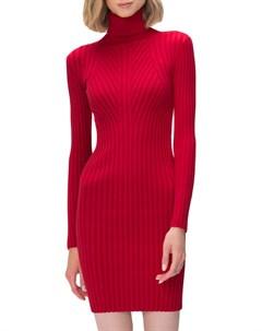 Платье Fors