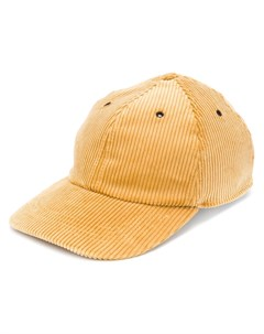 бейсбольная кепка Marni