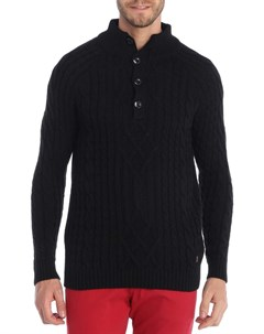 Джемперы свитера и пуловеры крупной вязки Sir raymond tailor